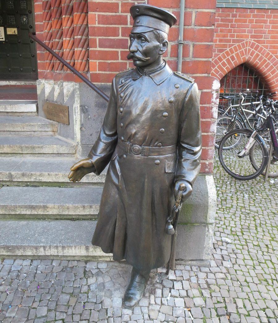 https://berlinso-immo.de/wp-content/uploads/2020/09/Koepenick-min-e1589362064306.jpg